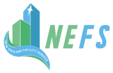 New England Facility Services, Inc. Logo