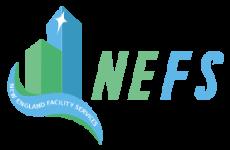 New England Facility Services, Inc. Logo